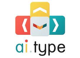 Ai.type uygulaması 31 milyon kullanıcının kişisel bilgilerini sızdırdı.