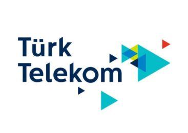 Türk Telekom Sil Süpür Kampanyası