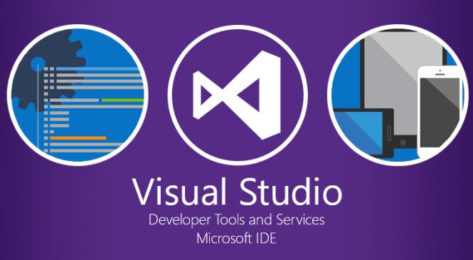 Visual Studio Tema Değiştirme