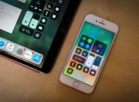 Apple iOS Versiyonları Kullanım Oranını Açıkladı