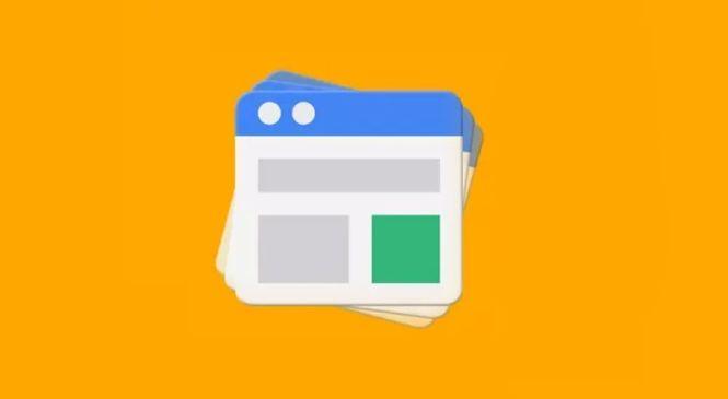 Google Adsense otomatik reklamlar özelliğini getirdi