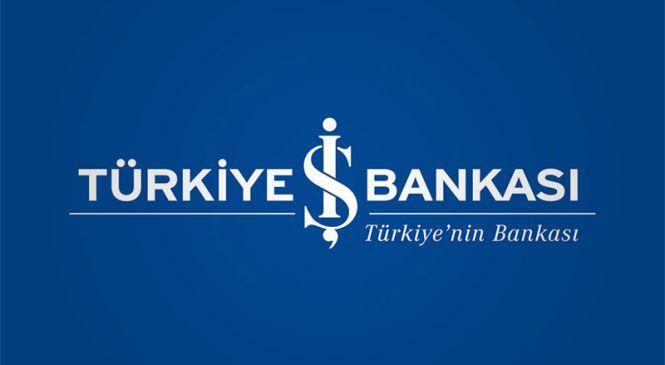 İş Bankası'ndan Yapay Zeka Atağı