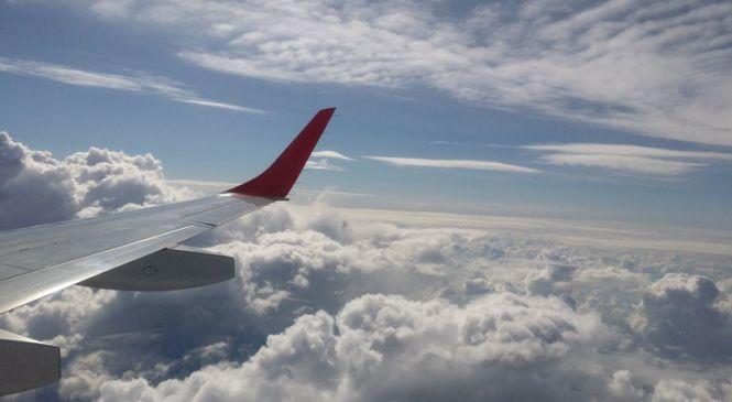 Ucuza Uçak Bileti Almak için İpuçları