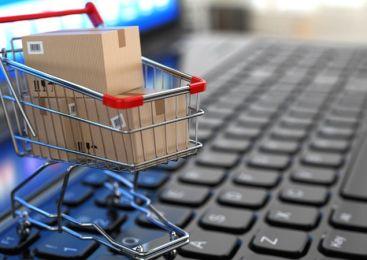 Aliexpress Alışverişlerine Vergi Geliyor