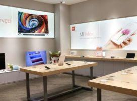 N11, Xiaomi Türkiye mağazasını gördünüz mü?