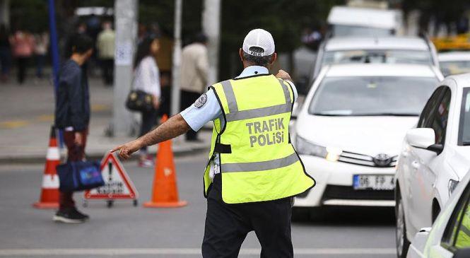 Trafik Cezası Nereye, Nasıl Ödenir?