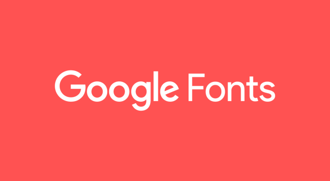 Web Sitelerinde Özel Font Kullanımı