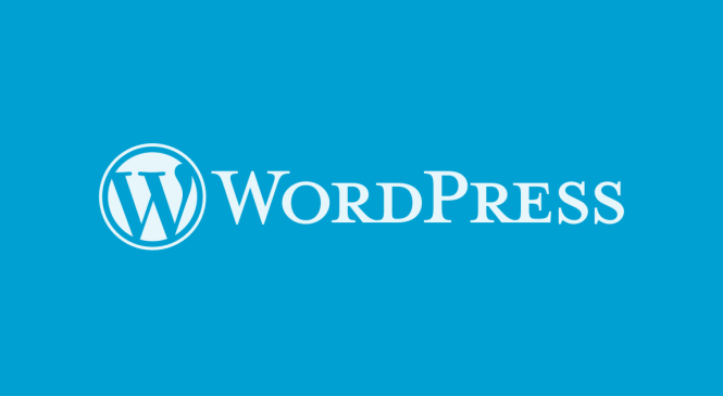 "WordPress ""Connection Timed Out"" Hatası Çözümü"