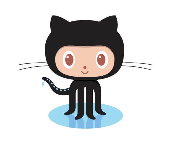 GitHub Özel depoları Sınırsız ve Ücretsiz Hale Getirdi