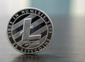 Litecoin (LTC) Nedir? Bilmeniz Gerekenler