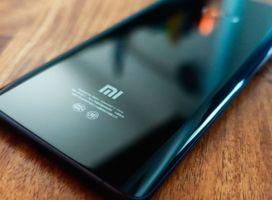 Çinli teknoloji devi Xiaomi Türkiye'ye geliyor!