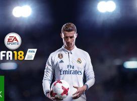 FIFA 18 Ne Zaman Satışa Çıkacak?