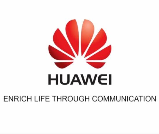 Huawei Mate 20 Pro cep yakacak!
