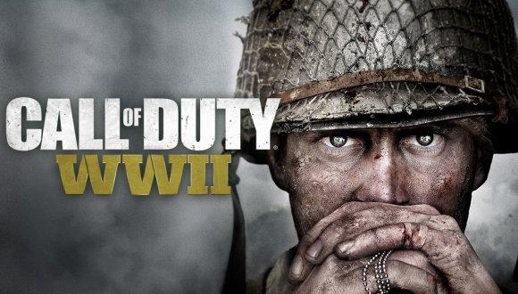 Bilgisayarım Call of Duty WW2 kaldırır mı?