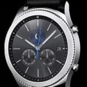 Karşınızda Samsung Gear S3 akıllı saat! 12