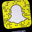 Apple'dan Snapchat'e rakip uygulama 9