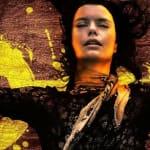 Atiye'nin 2. sezon fragmanı yayınlandı