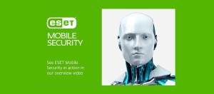 2019'un En İyi Mobil Antivirüs Uygulamaları 2