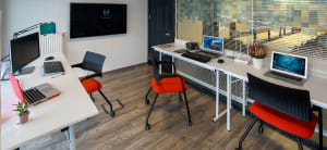 Hazır Ofis Nedir? 2