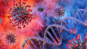 Corona Virüsü Nedir? Belirtileri Nelerdir?