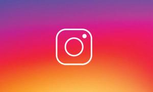 Instagram'ın Adı mı Değişiyor? 1