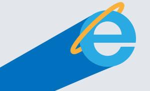 Windows 10 Internet Explorer Kaldırma ve Yükleme 1