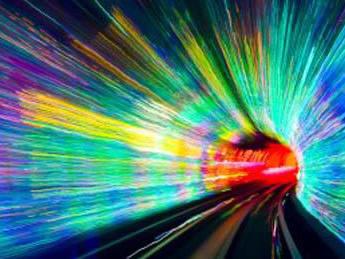 Türk.net Türkiye'nin En Hızlı İnternet Sağlayıcısı Mı? 21