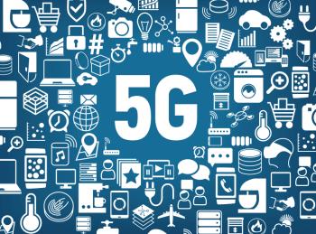 Japonya, Güney Kore ve Çin'den 5G için iş birliği 14