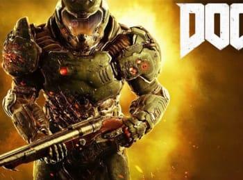 Doom 4 Sistem Gereksinimleri 8