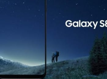 Samsung Galaxy S8'i muhteşem yapan 8 özelliği 12