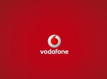 Vodafone Yeni Aile Kampanyası 6