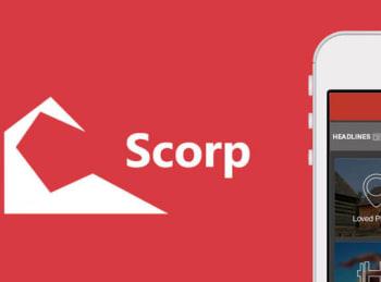 Scorp Nedir? 4