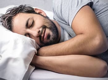 Daha kaliteli bir uyku için 6 madde 11