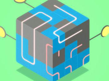 Haftanın Ücretsiz iOS Uygulaması: Klocki 11