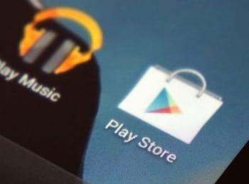 Google Play Store'a Uygulama Eklemek 8