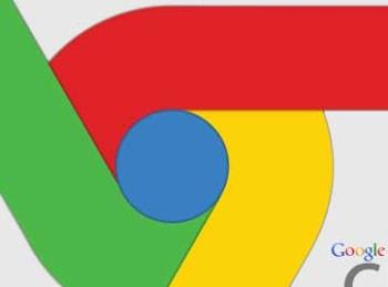 Google Chrome 59 çıktı! 10