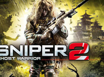 Sniper Ghost Warrior 2 Sistem Gereksinimleri 6