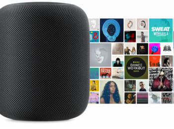 Apple Homepod nedir? 6