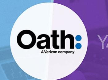 Verizon, Yahoo'yu satın aldı! 5