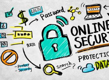 DDoS Nedir? 5