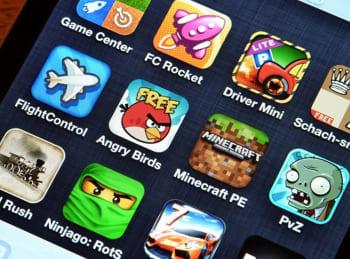 Mobil oyunlar, PC ve konsol karşısında öne geçti! 3