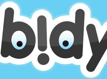 Tubidy mobi ile bedava müzik indir! 8