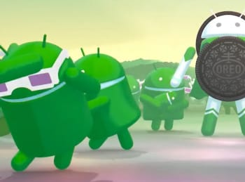 Android Oreo ile Gelecek Yenilikler! 9