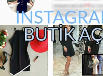Instagram ile Satış Yaparak Para Kazanmak 7