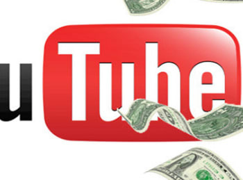 Youtube'dan Para Kazanma 5