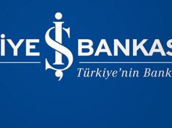 İş Bankası'ndan Yapay Zeka Atağı 10