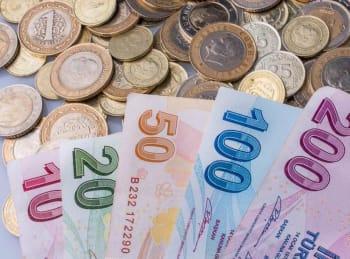İşsizlik maaşı ne kadar? Nasıl hesaplanır? 8