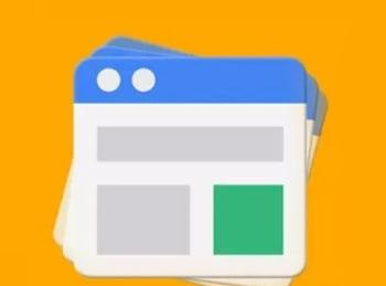 Google Adsense otomatik reklamlar özelliğini getirdi 6