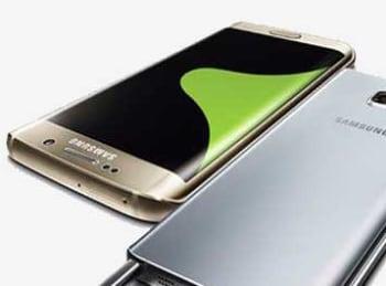 Samsung Galaxy S8 Sorunları 1