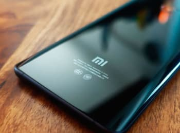 Xiaomi'ye MIUI 10 ile Karanlık Mod Geliyor 13